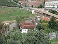 Häuschen bei der Burg in Silves (249010).jpg