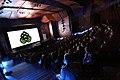 Hét Domb Film Festival - Theatre and Concert Hall screening.jpg