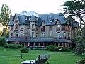 Hôtel Castel Marie-Louise La Baule.JPG
