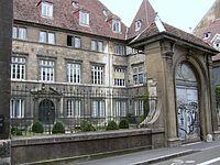 Hôtel Montmartin Besançon.JPG