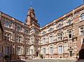 Hôtel d'Assézat - Main courtyard - 2014-09-01.jpg