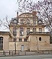 Hôtel du Châtelet, boulevard des Invalides, Paris 7e 2.jpg