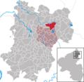 Höhn im Westerwaldkreis.png