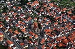 Höpfingen Aerial fg233.jpg