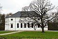 Hørsholm Kirke (4).jpg