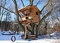 Hütte für die Kinder in Hohndorf..d9 -1-origWI.jpg