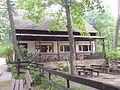 Hütte in der Weilach 3.JPG