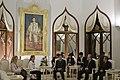 H.E.Mrs.Merete Fjeld Brattested เอกอัครราชทูตราชอาณาจั - Flickr - Abhisit Vejjajiva (5).jpg