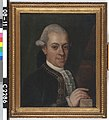 H. Lapis - Mr. Petrus Nicolaas Juynboll (1743-1803) - C2286 - Cultural Heritage Agency of the Netherlands Art Collection.jpg