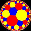 H2 tiling 355-7.png