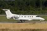 HB-VPG Embraer EMP 505 Phenom 300 E55P - PJS (20617090664).jpg