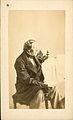 HCA 1865 by Henrik Tilemann 03.jpg