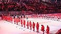 HC Spartak Moscow vs. HC Neftekhimik Nizhnekamsk 09.01.2019 (01).jpg
