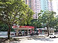 HK 灣仔 Wan Chai Mid-levels 堅尼地道 Kennedy Road September 2019 SSG 07.jpg