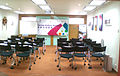 HK Causeway Bay World Trade Centre 22F Korea Tourism Organization Classroom.jpg