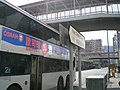 HK Nam Cheong Street Bus Ads OSRAM Lighting a.jpg