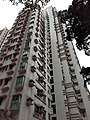 HK SYP 西營盤 Sai Ying Pun 高街 High Street 東邊街 Eastern Street April 2020 SS2 08.jpg