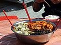 HK Vegetarian Poonchoi.JPG