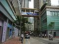 HK Wan Chai The Enith 609 bridge.jpg