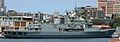 HMAS Anzac FFH 150.JPG