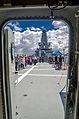 HMAS Parramatta (FFH 154) (2).jpg