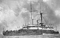 HMSAnsonCirca1897.jpg