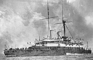 wiki admiral class battlecruiser