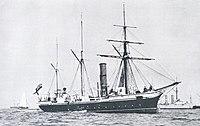 HMS Nymphe (1888).jpg