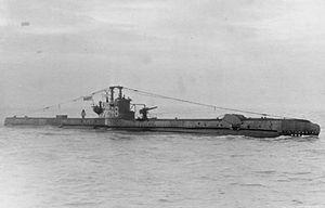 HMS Sturdy.jpg