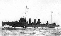 HMS Turbulent-1916.jpg