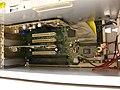 HP-PC-Workstation-P700 38.jpg