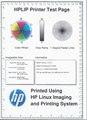 HPLIPPrintertestPage001.pdf