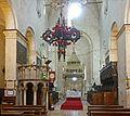 HR-Trogir-Kathedrale-4.jpg