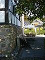 Haan Denkmalbereich 3 (Gruiten-Dorf) 003 05.JPG