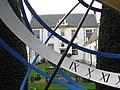 Haarlem - Vrouwe- en Antonie Gasthuys - Foto 4.jpg