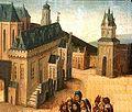 Haarlem stadhuis Master-of-Bellart.JPG