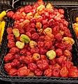 Habenero pepper.jpg