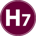 Habichtswaldsteig-Extratour-7.png