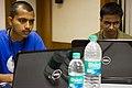 Hackathon Mumbai 2011-9.jpg