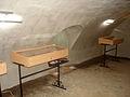 Hadiach Catacomb Museum Exposition8.JPG