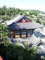 Haedong Yonggungsa Temple.JPG