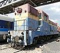 Haifa-Railway-Museum-1016c-Societe-Anglo-Franco-Belge-diesel-1951.jpg