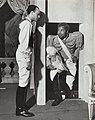 Haiti-1938-Childress-Ingram-2.jpg