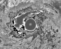 Haiyan 2013-11-07 1430Z IR-BD lineless.png