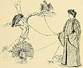 Halcyon (1905) (14797981493).jpg