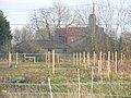 Hall Farm,Themelthorpe - geograph.org.uk - 1604122.jpg