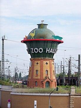Halle Hbf Wasserturm.jpg