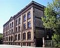Halle Weingärtenschule (01).jpg