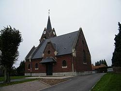Hallu (Somme) France (3).JPG