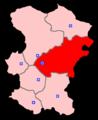Hamadan Constituency.png